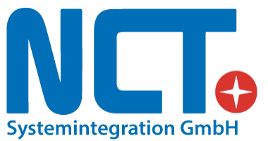 NCT Systemintegration GmbH